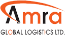 Amra Global Logistics
